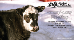 CVA Cow/Calf Meeting Invite