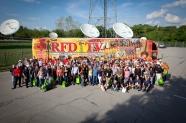 RFD-TV Program Seminar Event Coordinator