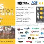 2019 ACS Innovation Series Invite_Page_1