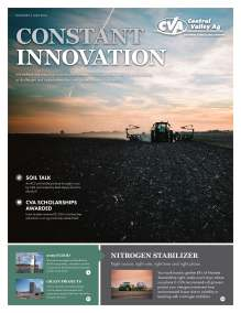 5.19_Constant Innovation Cover