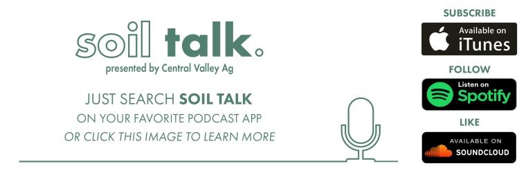 Soil Talk_Constant Contact Ad_600x200